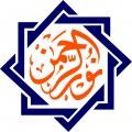 Achmad Faozan
