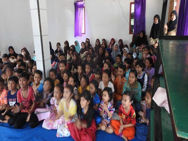Mau kemana Pendidikan (Islam) di Indonesia?