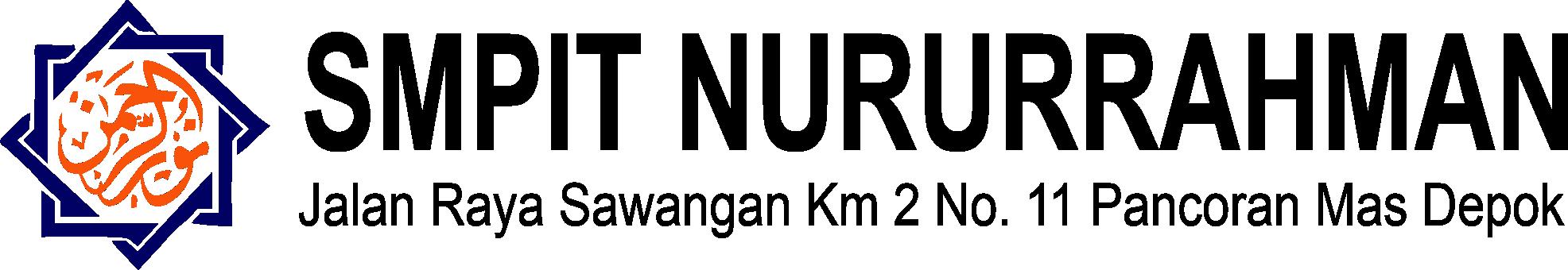 SMPIT NURURRAHMAN